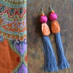 Orange-Buddha-tassel