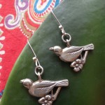 Birdie&Blossom-earrings