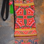 Large-Flower-Hmong-Purse-SilverBotanica-Front2