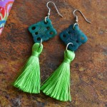 Lime-teal-tassles2