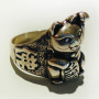 Fortune-Kitty-ring