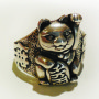 Fortune-Kitty-ring2