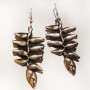 Heliconia-Earrings-SilverBotanica-2