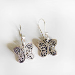 Butterfly-Bunney-Earrings-on-white