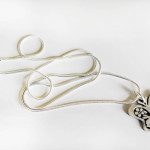 Butterfly-Bunney-Necklace-on-white