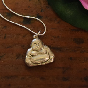 Buddha-necklace3
