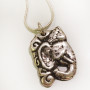 Elephant-Head-Necklace-2-SilverBotanica