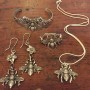 bee-jewelry-collection